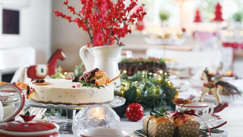 Lonček kuhaj: izberite (sladko) darilo v kozarcu (foto: Promocijsko gradivo Lonček kuhaj)