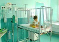 Otroci in dolgi rep covida-19, ki ima obliko klinične slike sepse ali multiorganskega vnetja