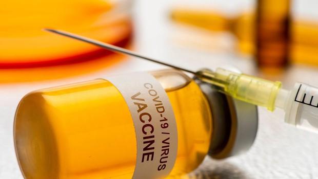 Strategija cepljenja proti covidu-19  v Sloveniji bo pripravljena v treh tednih (foto: profimedia)