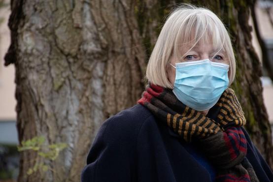 Hrvati spet zabeležili rekord dnevnih okužb, od polnoči ostrejši ukrepi