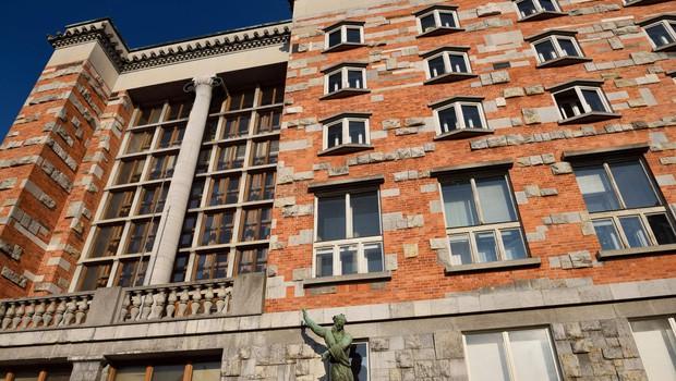 Digitalna knjižnica Slovenije obeležuje svojo 15. obletnico (foto: profimedia)