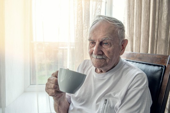 V Centru starejših Cerknica naraslo število okuženih, za zdaj so dobro organizirani