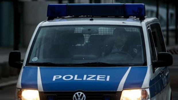 V incidentu z avtomobilom v Trierju štirje mrtvi in 15 ranjenih (foto: Xinhua/STA)
