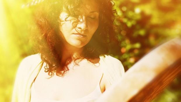 3 načini aktivnega sanjanja (po Robertu Mossu) (foto: profimedia)