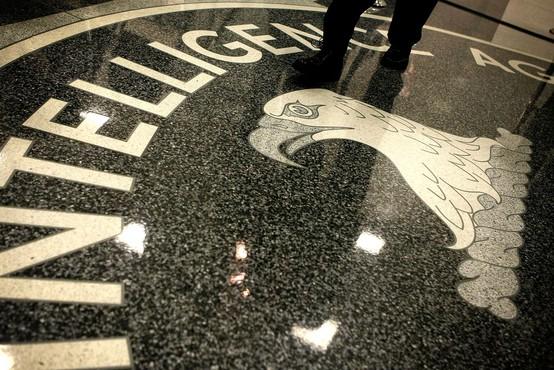 Bi znali oceniti točen čas na sliki in rešiti uganko agencije CIA?