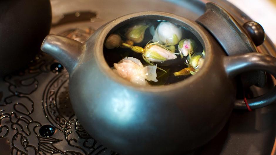 """Scott Cunningham: """"Pred spanjem spijte čaj iz vrtničnih popkov, ki bo sprožil preroške sanje"""" (foto: profimedia)"""