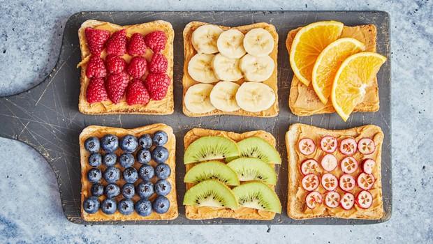 Kaj lahko storimo s prehrano za boljši imunski sistem? (foto: profimedia)
