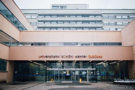 Zaradi zastrupitve z ogljikovim monoksidom štiri osebe v bolnišnici