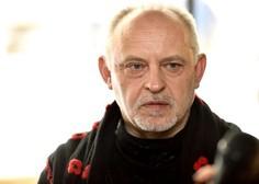 Velika Prešernova nagrajenca sta pisatelj Feri Lainšček in arhitekt Marko Mušič