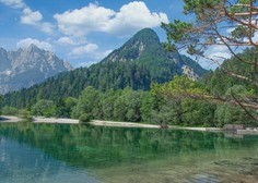 Veljavnost turističnih bonov podaljšana do konca prihodnjega leta