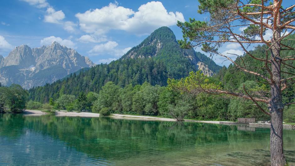 Veljavnost turističnih bonov podaljšana do konca prihodnjega leta (foto: Profimedia)
