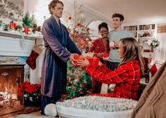Bralke razkrivajo: 'To je 20 najbolj katastrofalnih božičnih daril, kar so jih kdaj prejele'