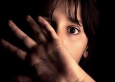 Bodo storilci spolnih zlorab otrok kmalu lahko neovirano delili posnetke zlorab?