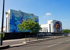 Liverpool naj bi z naložbo v filmski studio postal severni Hollywood
