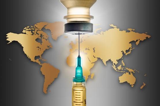 Kako svetovna zdravstvena stroka odgovarja na rastoče mite o koronavirus cepivu