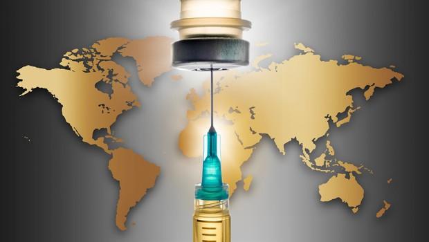 Kako svetovna zdravstvena stroka odgovarja na rastoče mite o koronavirus cepivu (foto: profimedia)