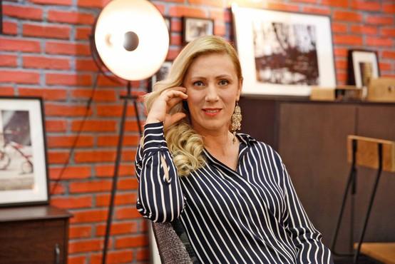 V New Yorku odprli prvo slovensko restavracijo, šefica za sladice je Alma Rekić