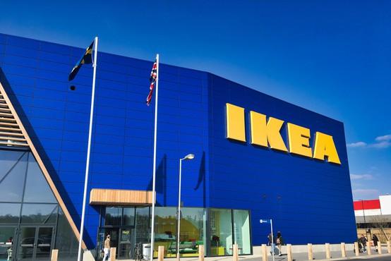 Ikea bo po 70 letih naredila veliko spremembo
