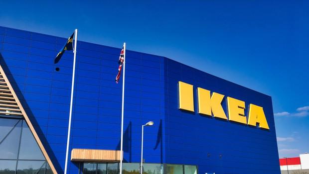 Ikea bo po 70 letih naredila veliko spremembo (foto: Shutterstock)