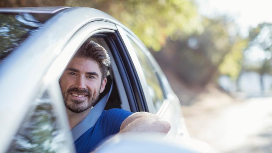 Kupujete nov avtomobil? To so 3 stvari, ki jih mora imeti vaše vozilo (foto: Profimedia)