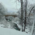 Potujte odgovorno: na zimske počitnice za celo družino vabi Srbija (foto: Foto: M. Ostojić / Serbia travel)
