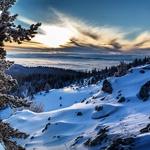 Potujte odgovorno: na zimske počitnice za celo družino vabi Srbija (foto: Foto: Turistična organizacija Zlatar / Serbia travel)