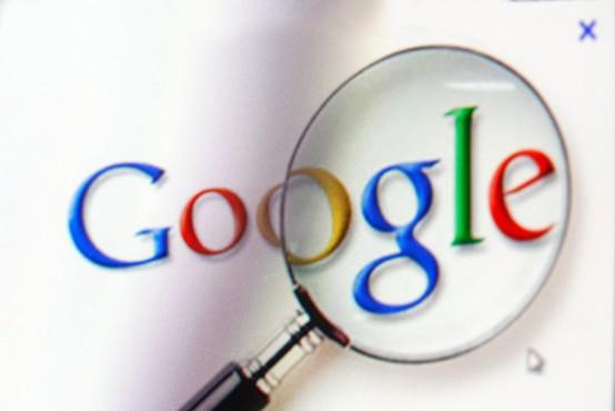 To smo Slovenci v letu 2020 najpogosteje iskali na Googlu