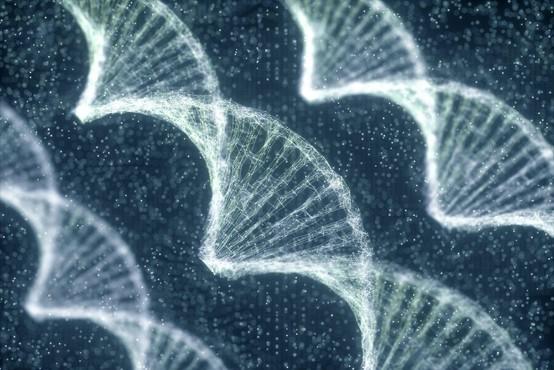 Za  najtežjo obliko covida-19 je odgovornih pet genov. kar odpira pot do učinkovitih zdravil