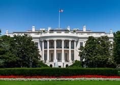Kdo bo odslej sedel v Beli hiši, bodo v ponedeljek odločili elektorji