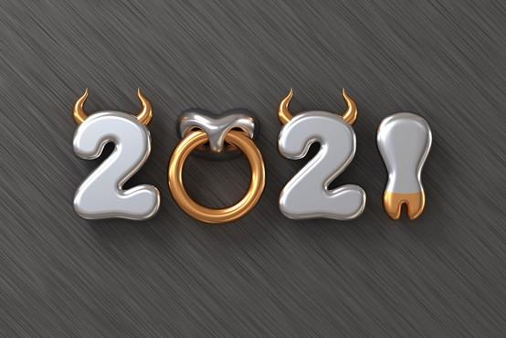 Kitajski horoskop 2021: Prihaja leto kovinskega Bivola (kar po tradiciji pomeni SREČNO leto)