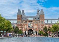 Nizozemska s kolonijalno zgodovino pripravlja razstavo o suženjstvu