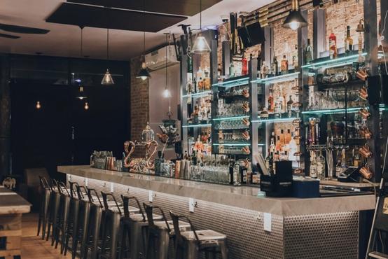 Lastnik newyorške Pekarne razkril, zakaj odpira prvo slovensko restavracijo na Manhattnu