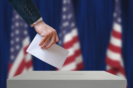 Elektorji zveznih držav bodo danes oddali svoje glasove in izbrali prihodnjega predsednika ZDA