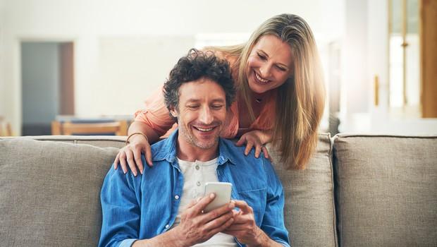 Tri stvari, na katere morate biti pozorni ob spletnem nakupovanju (foto: Promocijsko gradivo)