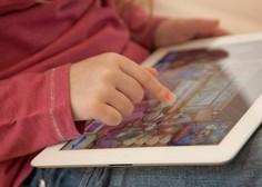 Šestletnik v mobilni igri opravil za 16.000 dolarjev nakupov, Apple mami ne bo vrnil denarja