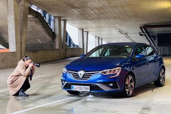 Si želite športnega in cenovno ugodnega avtomobila? T0 je prava izbira za vas!