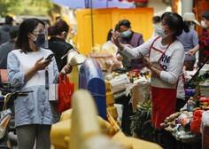 WHO bo januarja na Kitajsko poslal strokovnjake, ki bodo iskali izvor covida-19