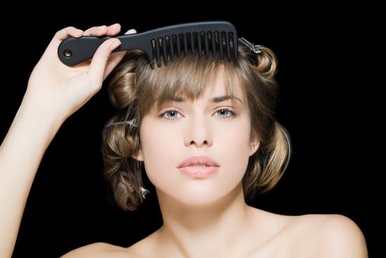 Frizerji najbolj popularnih zagrebških salonov o TRENDIH frizur za 2021!