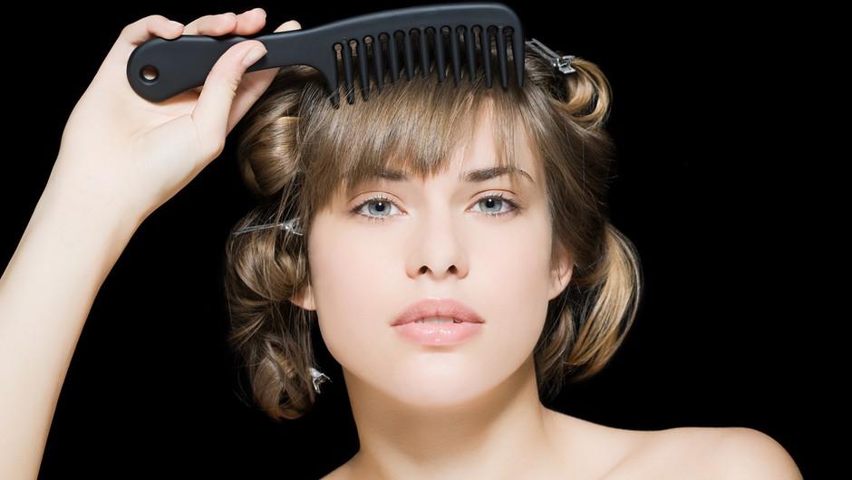 Frizerji najbolj popularnih zagrebških salonov o TRENDIH frizur za 2021! (foto: profimedia)