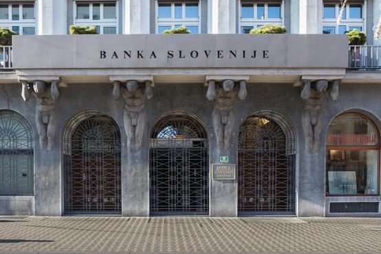 Sodišče EU: Slovenija kršila načelo nedotakljivosti arhivov EU