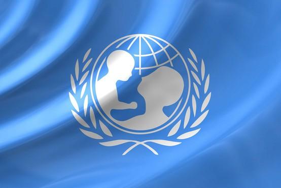 UNICEF predstavil načrte za transport do 850 ton cepiv proti COVIDu-19