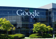 35 ameriških zveznih držav vložilo tožbo proti Googlu zaradi monopolnega vedenja