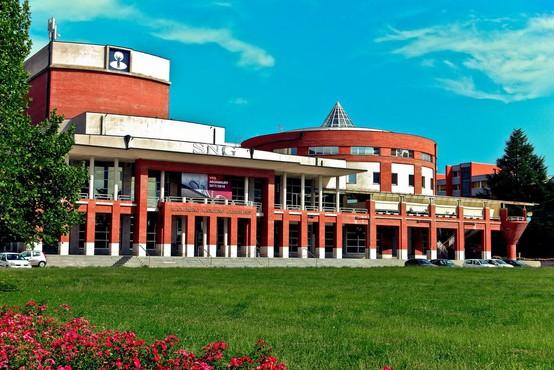 Komisija med štirimi slovenskimi kandidati za prestolnico kulture 2025 izbrala Novo Gorico