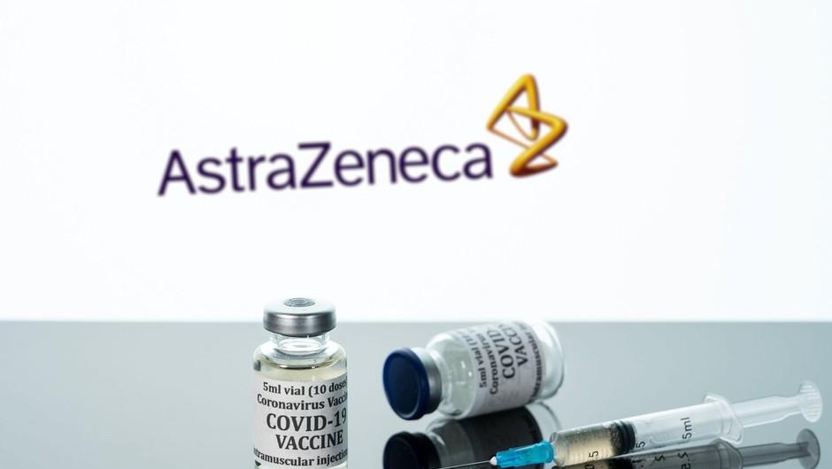 Belgijska državna sekretarka razkrila cene cepiv, a objavo kmalu izbrisala (foto: profimedia)
