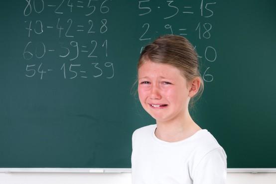 Barica Marentič Požarnik: »V naših šolah smo obsedeni s številčnimi ocenami!«