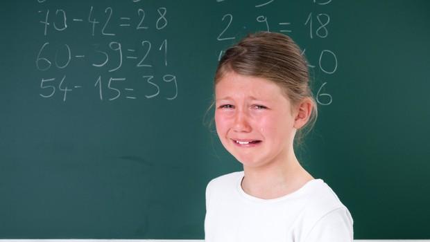 Barica Marentič Požarnik: »V naših šolah smo obsedeni s številčnimi ocenami!« (foto: profimedia)