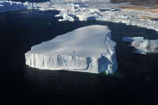 Koronavirus dosegel tudi Antarktiko, s tem so okužbe zabeležili na vseh sedmih celinah