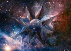 Veliki letni horoskop 2021: Obširne napovedi za vsako znamenje