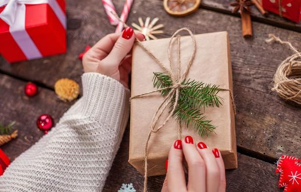 3 ideje za božična darila, ki bodo vse ženske blazno osrečila (foto: Profimedia)