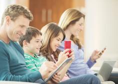 To je TOP 8 iger za mobilne telefone, ki bodo navdušile še tako zahtevne uporabnike!